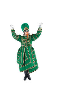 music halloween costume ideas best 25 wicked costumes ideas on pinterest elphaba costume
