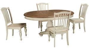 furniture furniture in columbia sc furnitures names whit ash