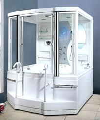 accessible bathtub shower handicap bath showers handicap bath and full size of handicap tub shower handicap bath showers accessible bathtubshower fiberglass bathtub shower combo z69