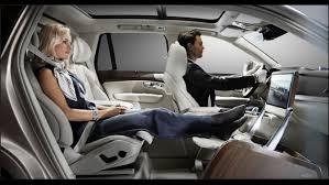Honda Odyssey Interior 2018 Honda Odyssey Touring Elite Interior Automotive Car News