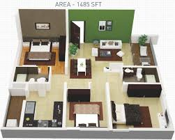 sbr the nest in kannamangala bangalore price location map
