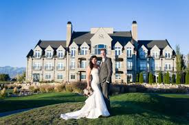 wedding venues utah the 10 most beautiful wedding venues in utah