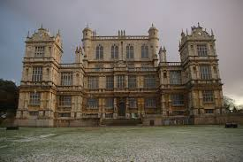 wayne home floor plans file wollaton park mmb 07 jpg wikimedia commons