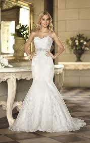 lace wedding dresses wedding gown lace wedding gown stella york
