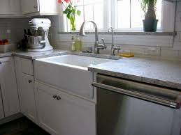 american kitchens faucet lovely american kitchens faucet picture interior design
