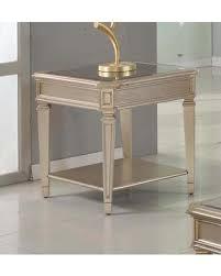 Mirrored Bar Cabinet Home Design Exquisite Bronze Mirrored Furniture Antiqued Trim