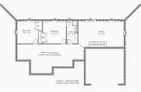 current floor plans
