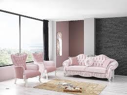 canap turc canape turque salon turc high resolution wallpaper pictures