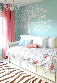 decoration des chambres des filles decoration chambre fille ado pour ado ado deco chambre fille ado