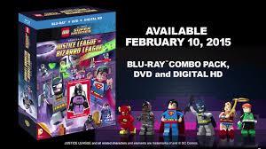 lego movie justice league vs new lego dc comics super heroes justice league vs bizarro league