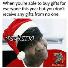 Meme Gifts - christmas gift meme kappit