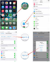 streaming itunes videos eating up storage on your iphone or ipad
