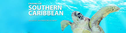 Southern Caribbean Map by Cruises To The South Caribbean 2017 And 2018 Southern Caribbean