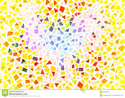 Blue Yellow Color Blind Test Free Color Blind Test 7 Royalty Free Stock Image Image 24480026