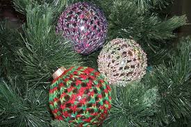 the best knitting patterns decorations loveknitting