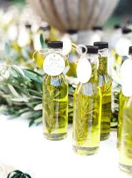 olive favors olive wedding favors olive wedding favors toronto lyfy me