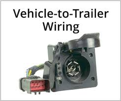 reese hitches com trailer hitches u0026 towing accessories 877 507