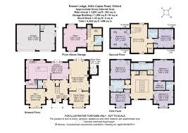 six bedroom house 6 bedroom floor plans for house images best with bedrooms interior