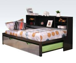 cheap daybeds u2013 dresse club