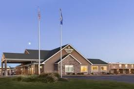 Old Country Buffet Maplewood Mn by Maplewood Mn Hotels U0026 Motels See All Discounts