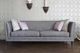 tuxedo sofas catalogue