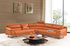ethan allen sofa fabrics sectional sofas with recliners ethan allen fabric sectionals ethan