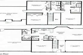 one cottage house plans 16 tiny cottage house plan 2 2 bedroom one