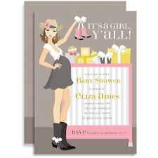 45 best doc milo baby shower invitations images on