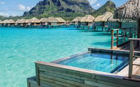 world u0027s coolest plunge pools travel leisure