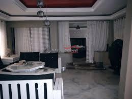 bureau à louer bureau à louer à sacré cœur dakar agence immobilière au sénégal