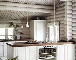 modern log home interiors furniture modern log cabins beautiful rustic cabin furniture