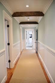 hallway paint colors inspiring hallway color ideas hallway paint colors ideas hallway