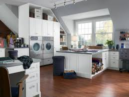 kitchen and laundry design amazing kitchen and laundry room designs u2026