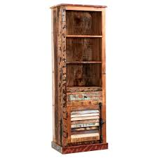 white wooden bookcase bookcases u2013 next day delivery bookcases from worldstores