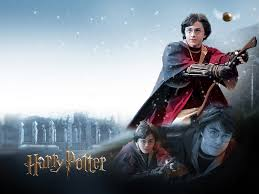 free games wallpapers harry potter movies wallpapers hd harry