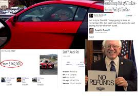 bernie sanders houses breaking bernie sanders busted and even his own supporters are