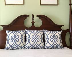Jaclyn Smith Bedroom Furniture by Jaclyn Smith Home Etsy