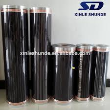 underfloor heating systems underfloor heating systems suppliers