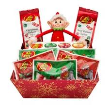 Candy Gift Basket Jelly Belly Gourmet Candy Gift Baskets Jelly Belly Candy Company