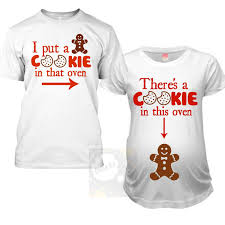 christmas pregnancy announcement wondrous christmas pregnancy announcement shirts ingenious