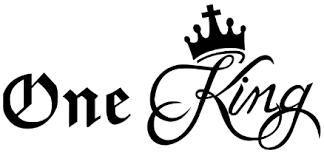 one organization one king sports