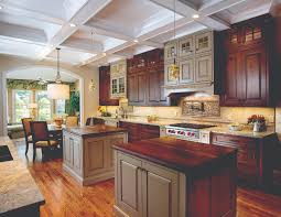 Nj Kitchen Cabinets Shiloh Cabinetry Nj Kitchen Design L Selective Kitchen Design