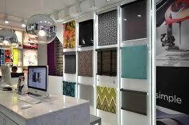 New York Home Design Stores The Showroom Stockton Ht Home Designjpg Luxury Home Interior