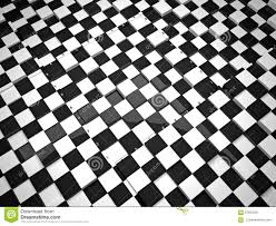 3d chess board stock illustration image 67654327