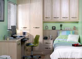 desain kamar tidur 2x3 30 galeri cara menata kamar tidur ukuran 2x3 yang kreatif
