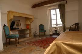 chambre d hote a grignan chambres d hôtes gites la demeure du chateau à grignan 26230