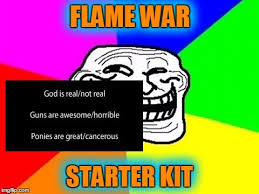 Meme Generator Starter Pack - it s easy if you try flame war starter kit flame war starter