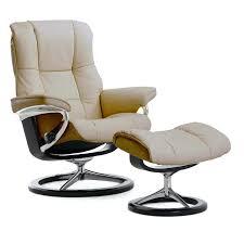 Ekornes Chair The Ekornes Stressless Chair Repair Parts  home and chair