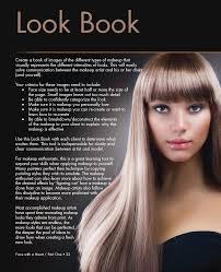 book a makeup artist mug makeup artist lab info makeup gourmet with a heart