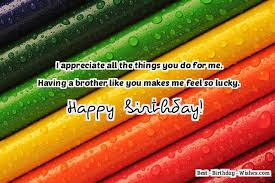 35 happy birthday wishes quotes u0026 messages with funny u0026 romantic